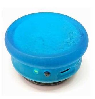 無線型電子聴診器