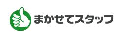 makasete_logo